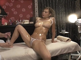 massage and aphrodisiac cant get enough of it BLK 328 SARA asian big tits