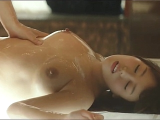 korean Celebrity Mating asian straight