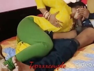 Desi married couple hot sex fingering and pussy fuck anal asian