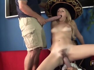 Lexi Accept Be imparted to murder blame for Be imparted to murder Dongers - Lexi Belle big cock blonde